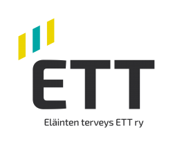 ETT_tunnus_2019_väri_teksti