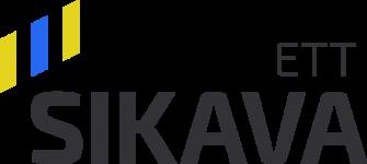 Sikava_vari